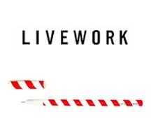 LIVEWORK