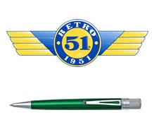 RETRO1951