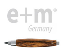 e+m Holz