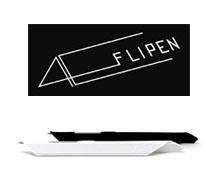 FLIPEN