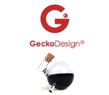 GeckoDesign