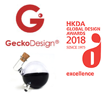 GeckoDesign