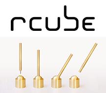 rcube