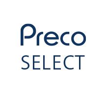 PRECO SELECT